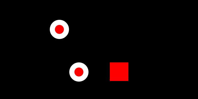 hemofili-riskleri-a