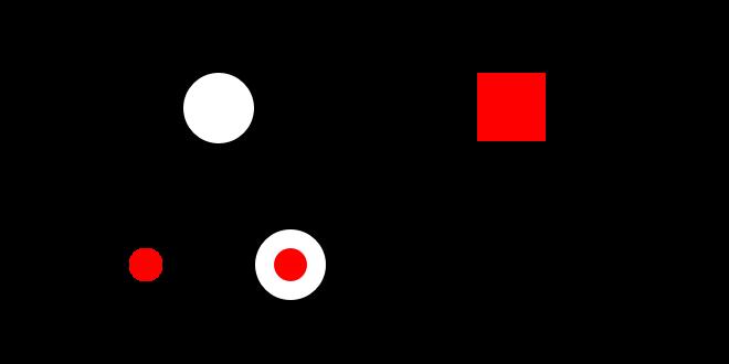 hemofili-riskleri-b