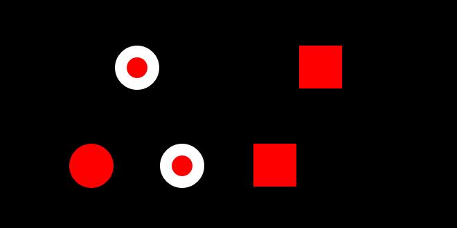 hemofili-riskleri-c